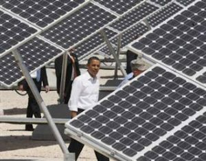 White-House-Solar-Panels-25B15D.hlarge