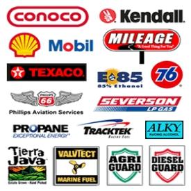 petrol_firma