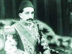 sultan elektrikli araba