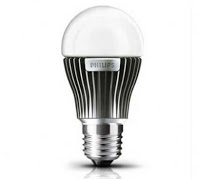 philips-led-ampul-serisi