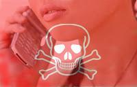 Cep-Telefonu-Radyasyonu-C59Eifa-Olabilir-mi