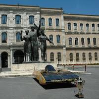 istanbul-universitesi-gunes-arabasi-socrat-2876886_9630_b
