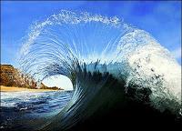 45521590_wave_fan