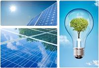 gC3BCneC59F-enerjisi-solar-energy023012