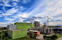 atıklardan-enerji-üretim-tesisielektrik-uretim-tesisikati-atikların-enerjiye-donusumu