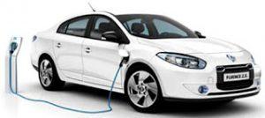 elektrikli-otomobil-ozellikleri-avantajlari
