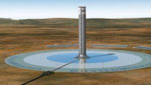 enviromission_gunes_kulesi_enerji_elektrik