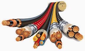 elektrik-kablolari