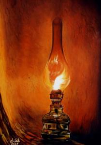 gaz-lambasi2