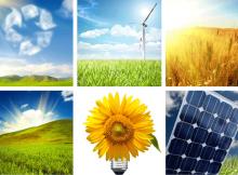 yenilenebilir enerji kaynaklari