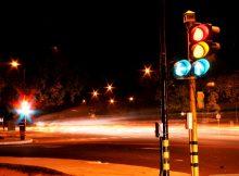 led-trafik-isiklari