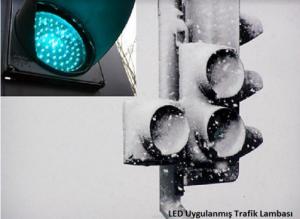 led-trafik-lambasi